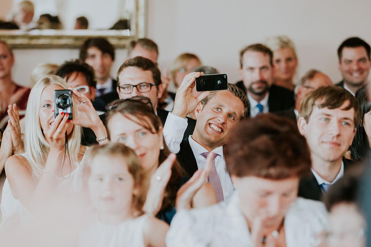 130831_Hochzeit_Sandra_Alex_0295.jpg
