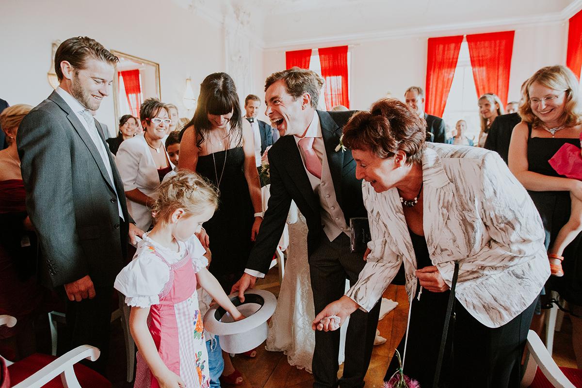 130831_Hochzeit_Sandra_Alex_0336.jpg