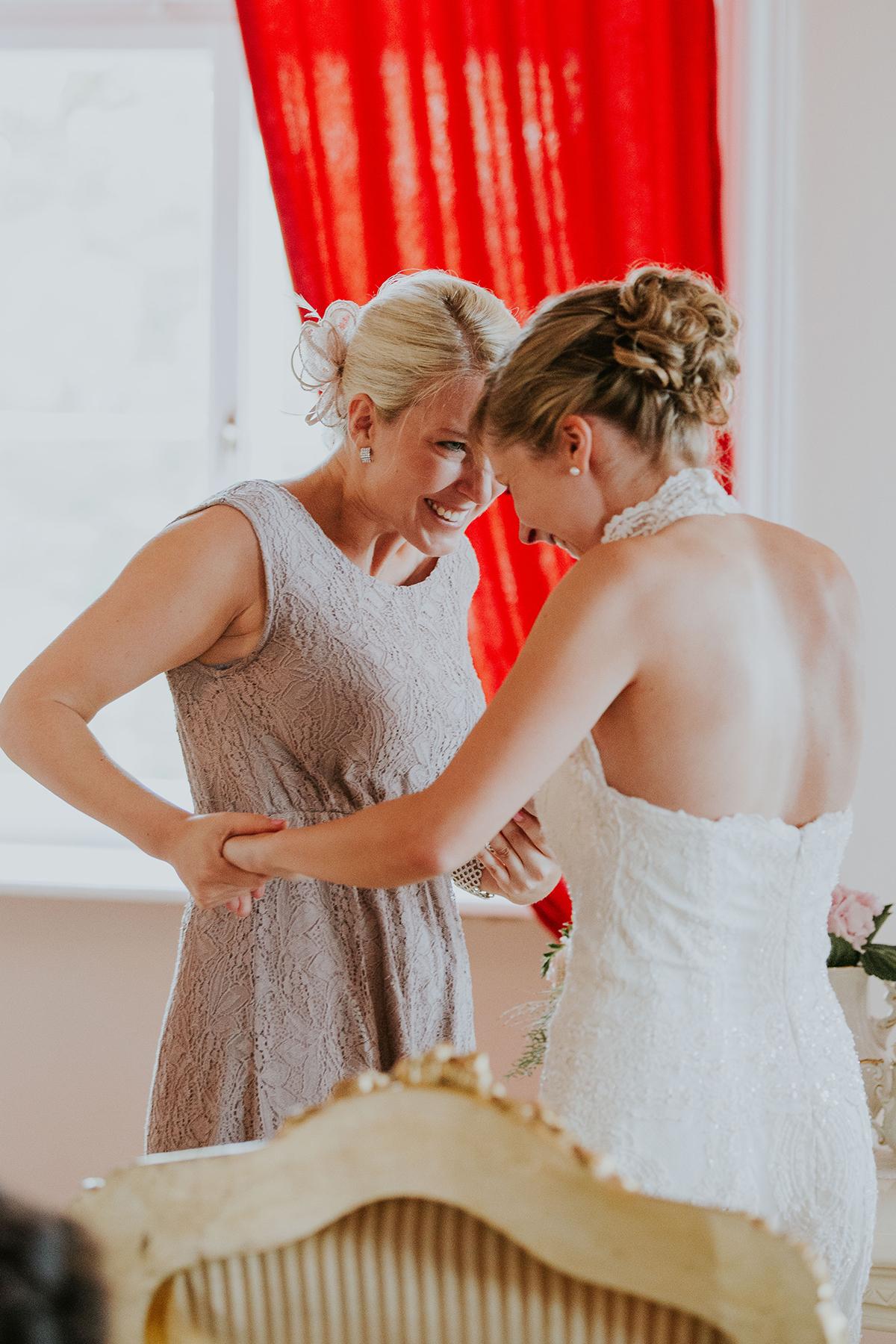 130831_Hochzeit_Sandra_Alex_0302.jpg