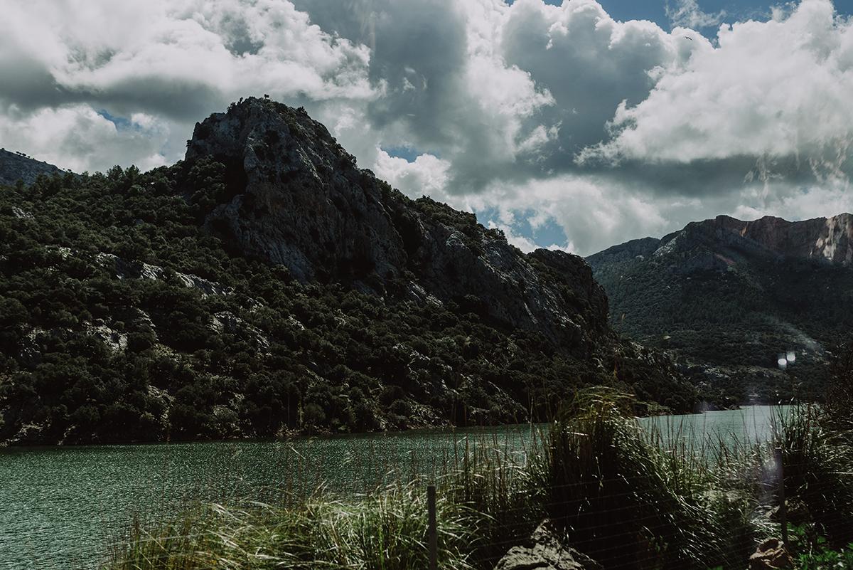 170402_Mallorca_0011.jpg