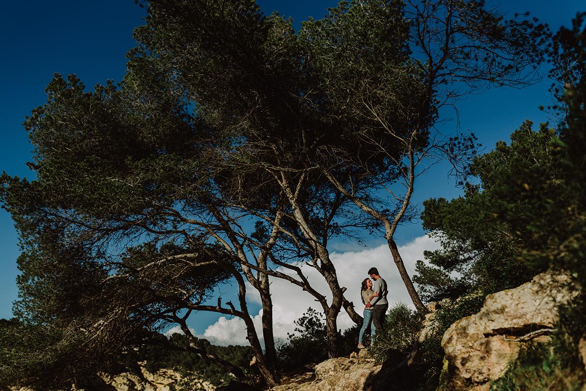 170402_Mallorca_0660.jpg