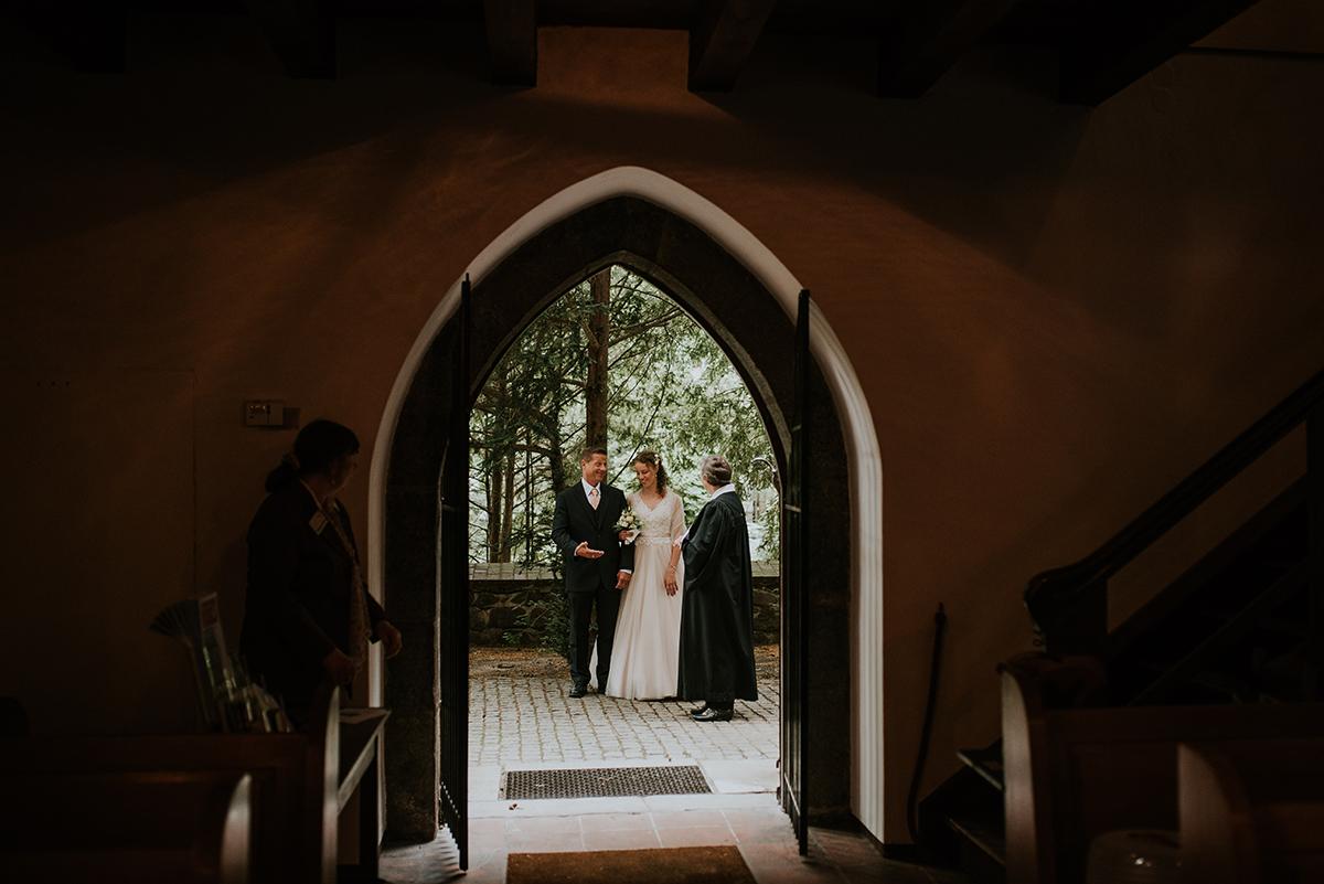 170624_Hochzeit_Steffi_Victor_132.jpg