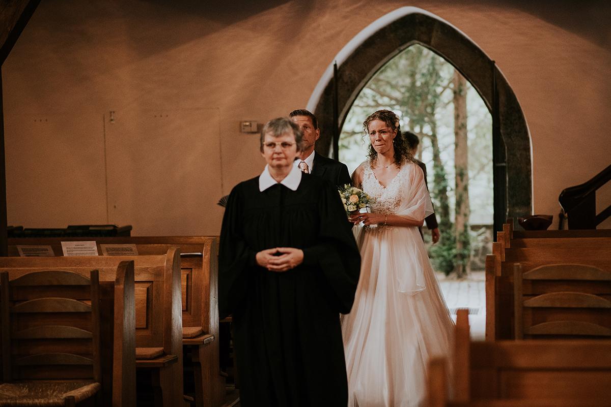 170624_Hochzeit_Steffi_Victor_135.jpg