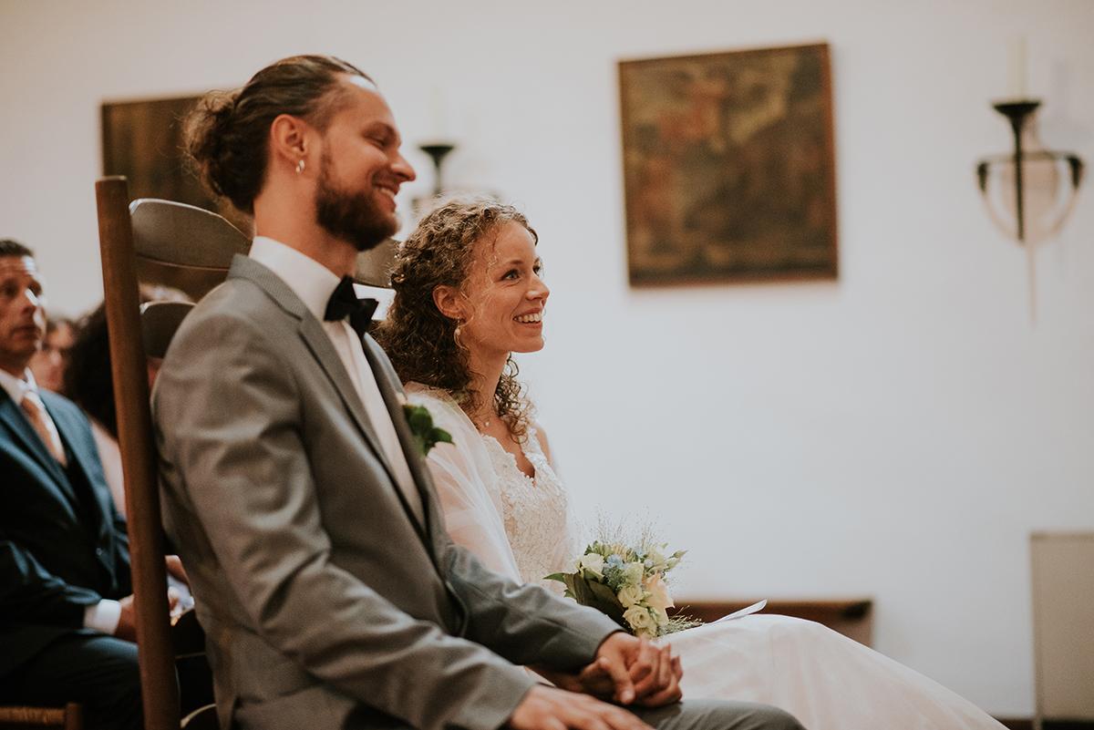 170624_Hochzeit_Steffi_Victor_146.jpg