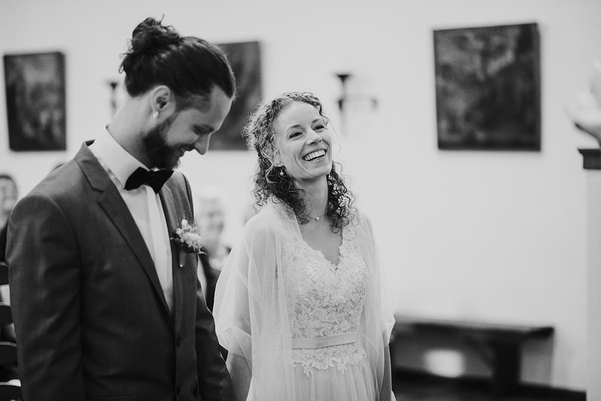 170624_Hochzeit_Steffi_Victor_161.jpg
