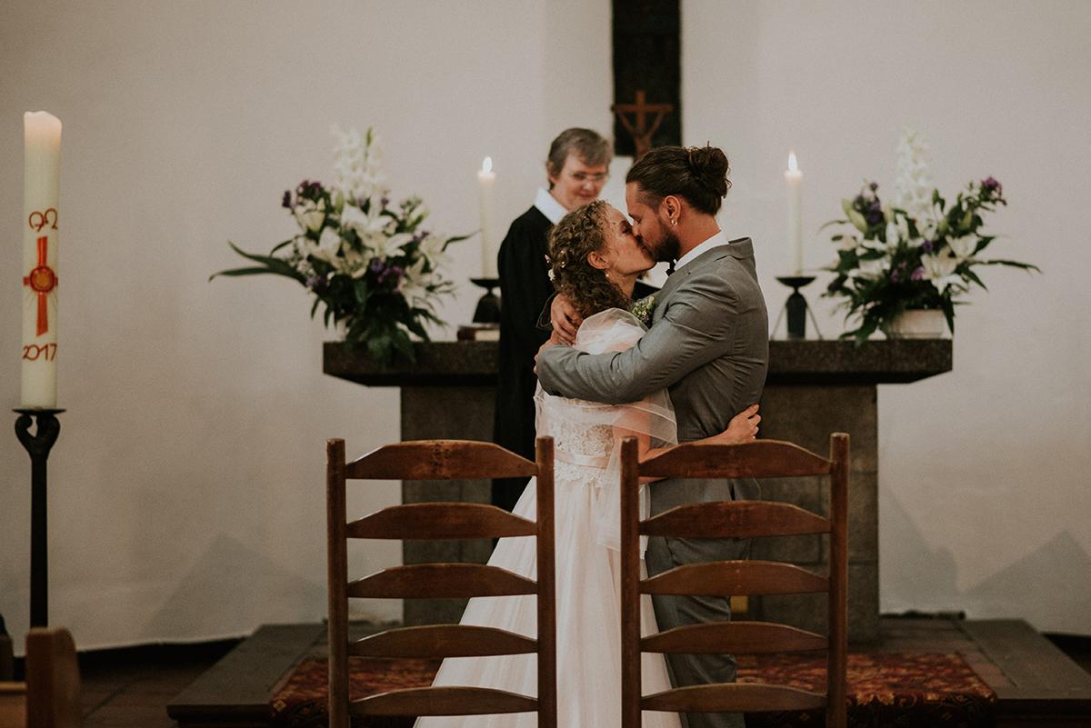 170624_Hochzeit_Steffi_Victor_188.jpg
