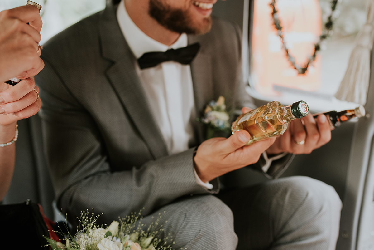170624_Hochzeit_Steffi_Victor_313.jpg