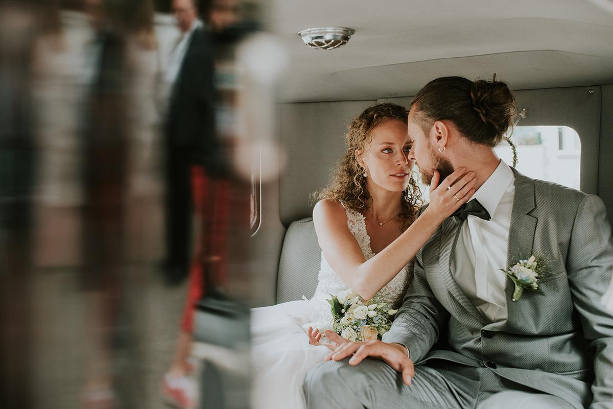 170624_Hochzeit_Steffi_Victor_310.jpg