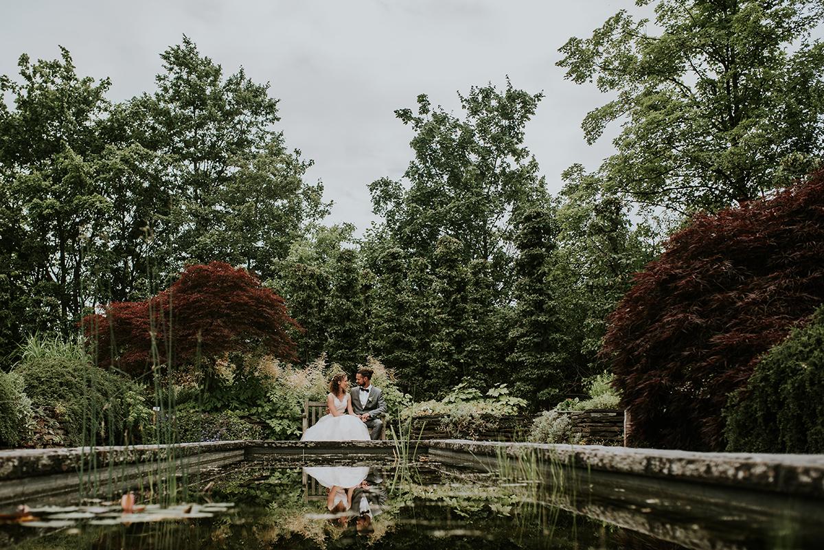 170624_Hochzeit_Steffi_Victor_336.jpg