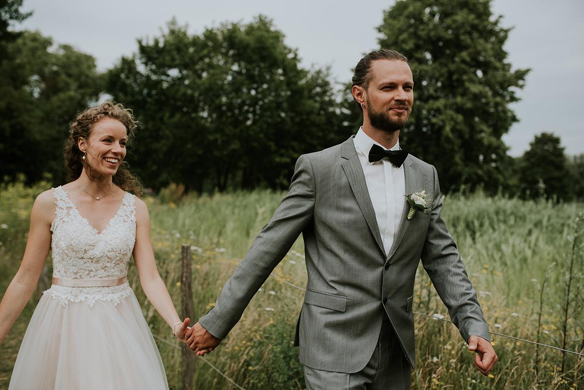 170624_Hochzeit_Steffi_Victor_379.jpg