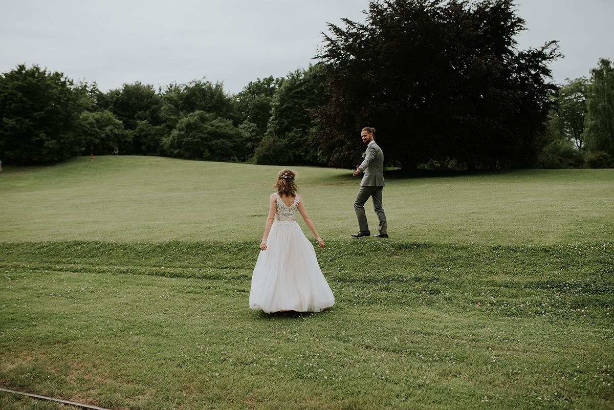 170624_Hochzeit_Steffi_Victor_380.jpg