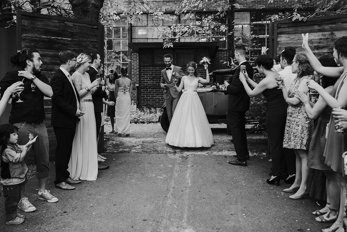 170624_Hochzeit_Steffi_Victor_400.jpg