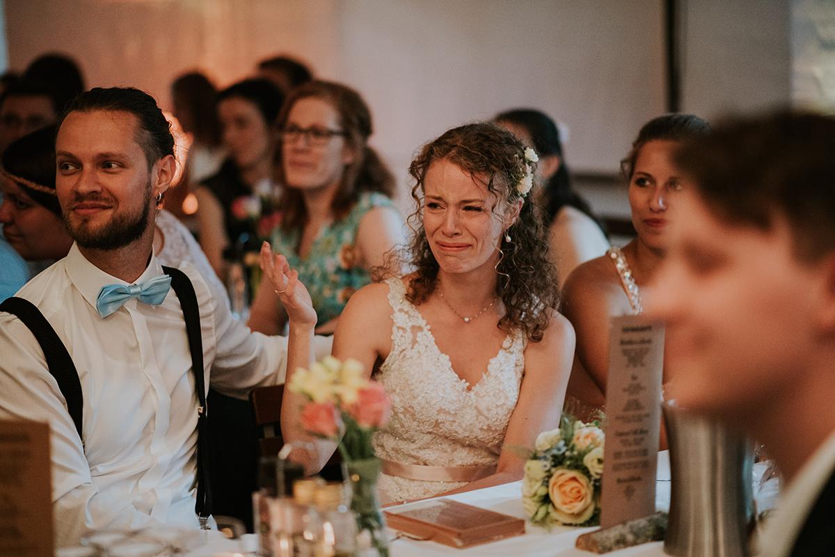 170624_Hochzeit_Steffi_Victor_544.jpg
