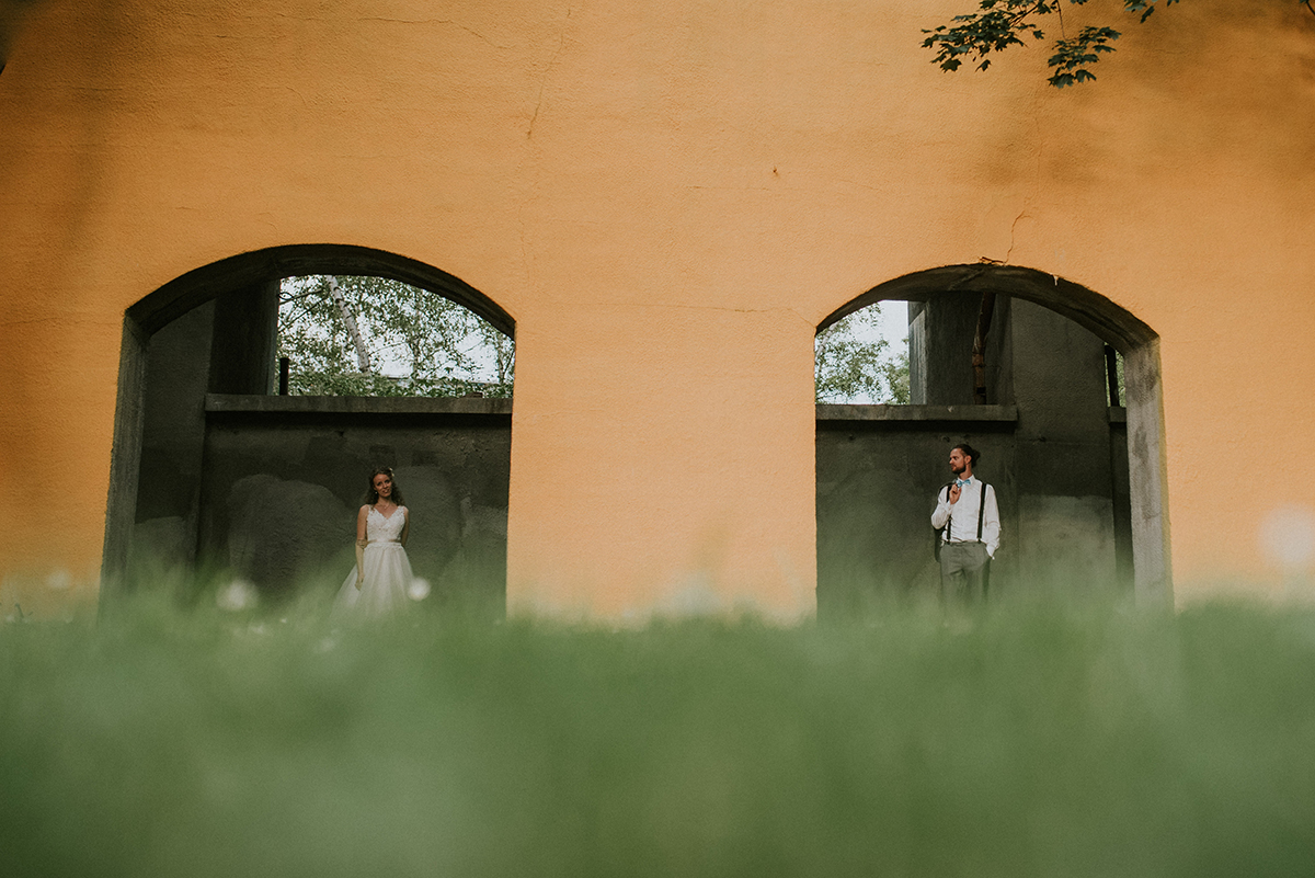 170624_Hochzeit_Steffi_Victor_641.jpg