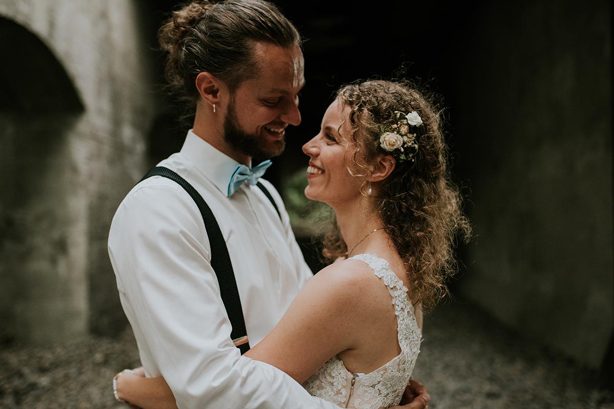 170624_Hochzeit_Steffi_Victor_660.jpg