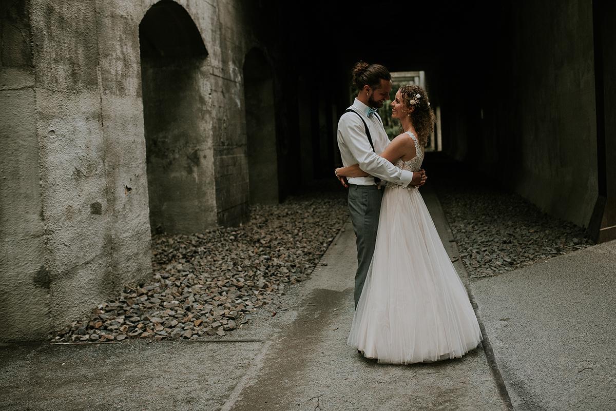 170624_Hochzeit_Steffi_Victor_657.jpg