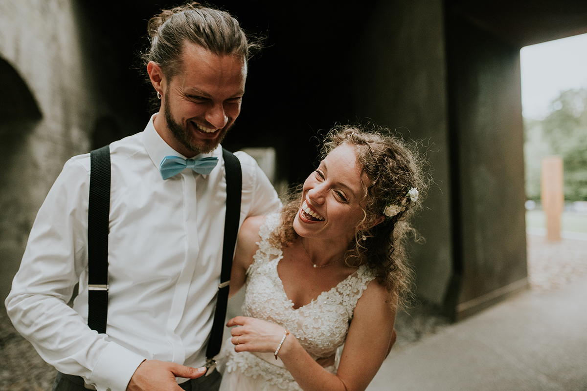 170624_Hochzeit_Steffi_Victor_669.jpg