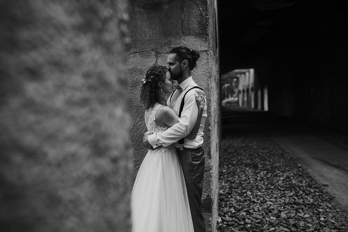 170624_Hochzeit_Steffi_Victor_712.jpg