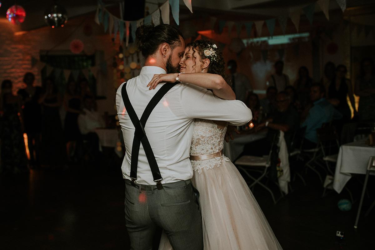 170624_Hochzeit_Steffi_Victor_718.jpg