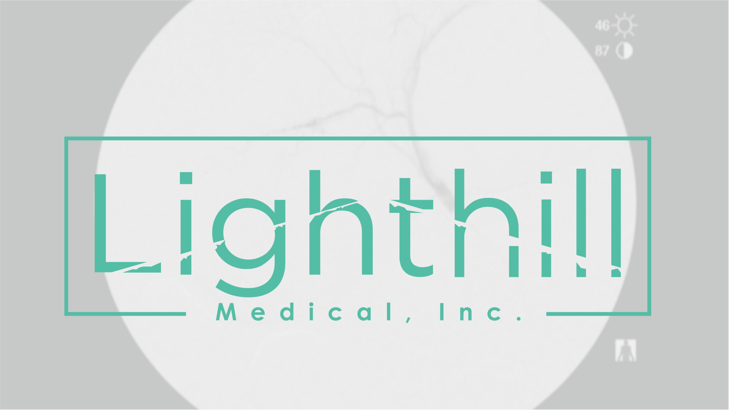Lighthill is developing a family of catheters for the delivery of oncology agents for image-guided, minimally invasive interventional procedures. Read more here. -