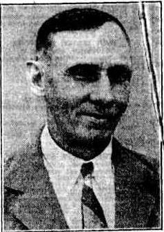 A.B. Palmer