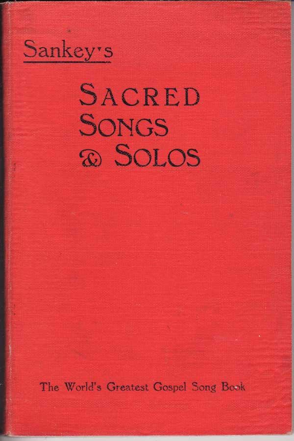 sacred-songs-solos6[1].jpg