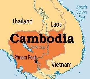 omf cambodia_map2.jpg