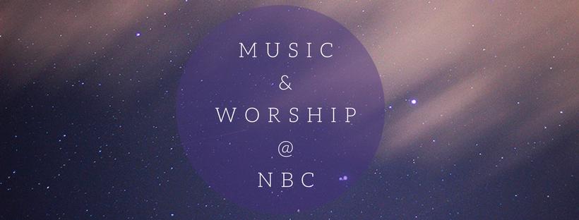 Music&Worship.png
