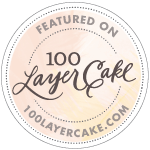 100layercakeicon.png