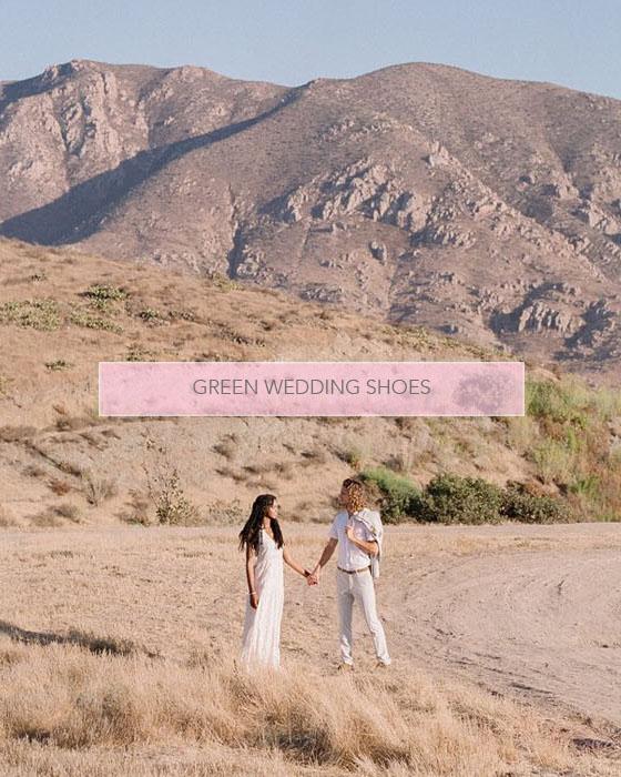 greenweddingshoes3.jpg