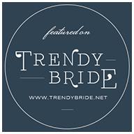 trendybrideicon.png