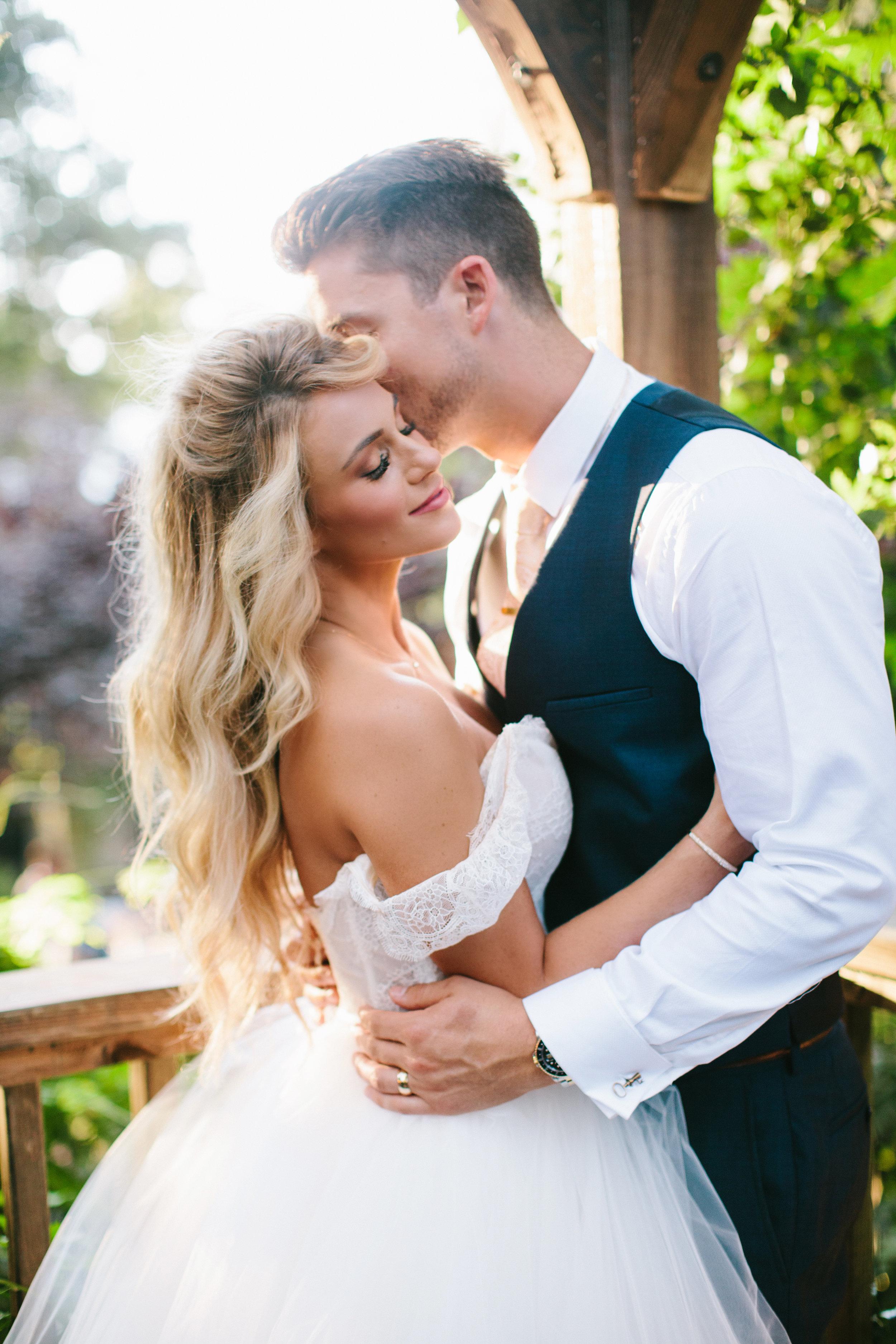 haleyandcody-married-843.jpg