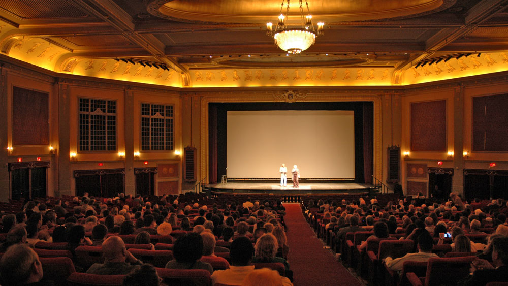 audience_0082.jpg