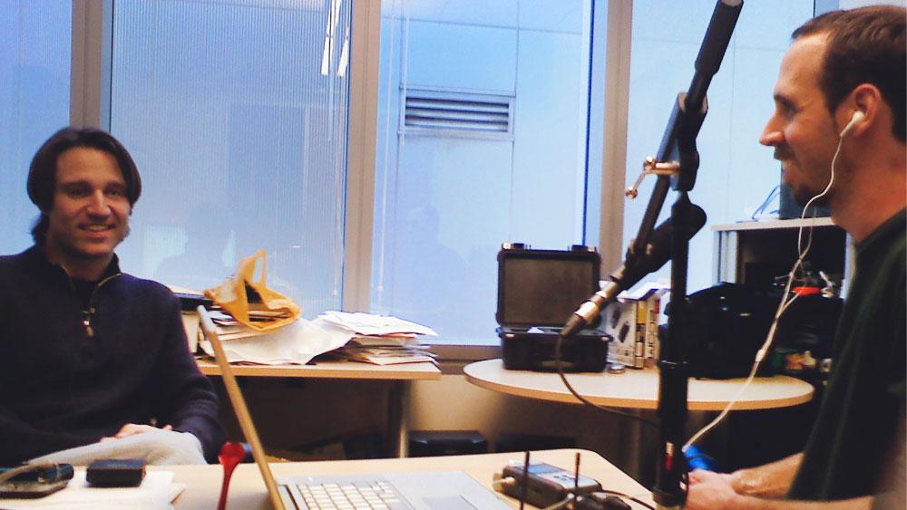 podcastengagement.jpg