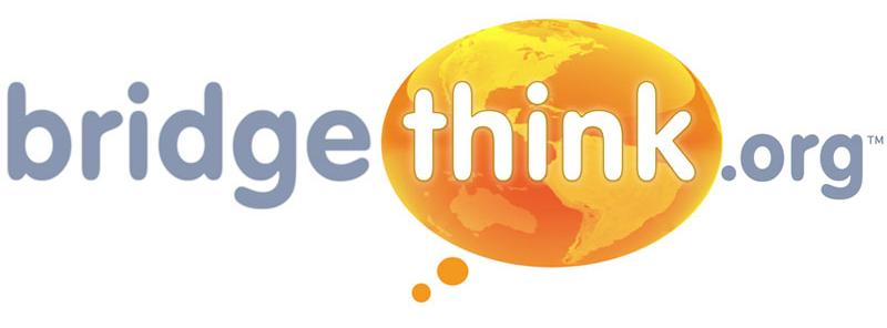 Logo_MAIN_2010dweb.jpg