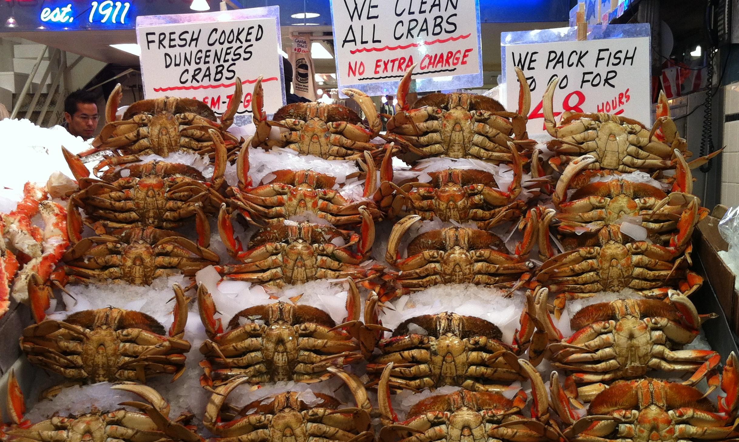Crab-e1405377980514.jpg