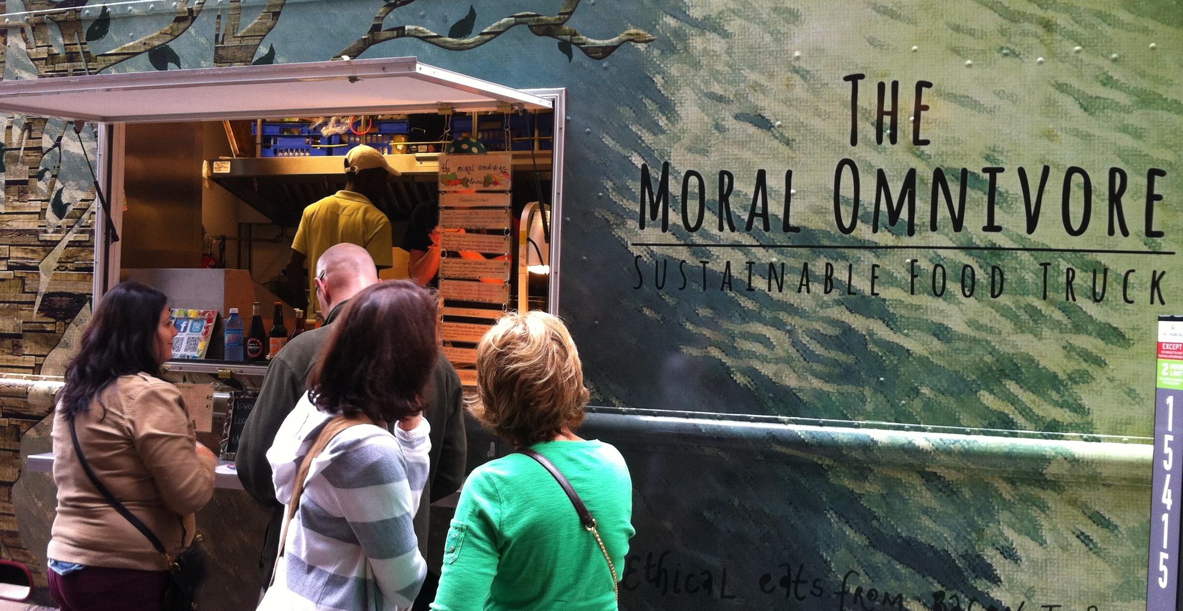Moral-Omnivore.jpg