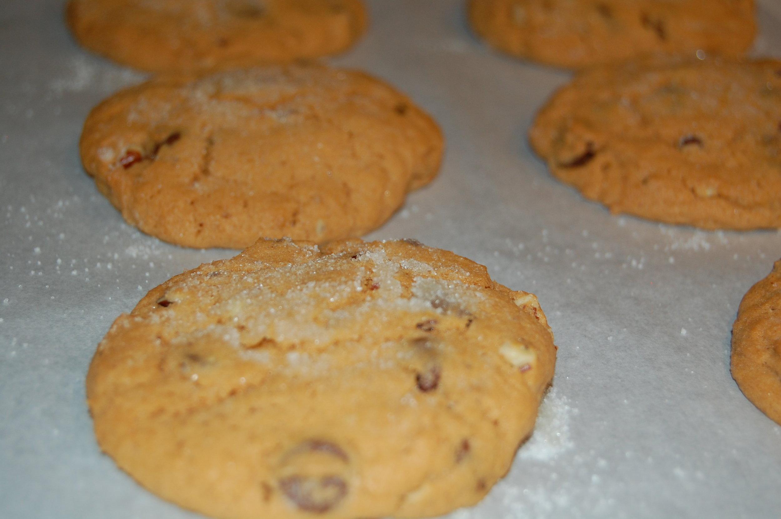 PS-Cookie.jpg