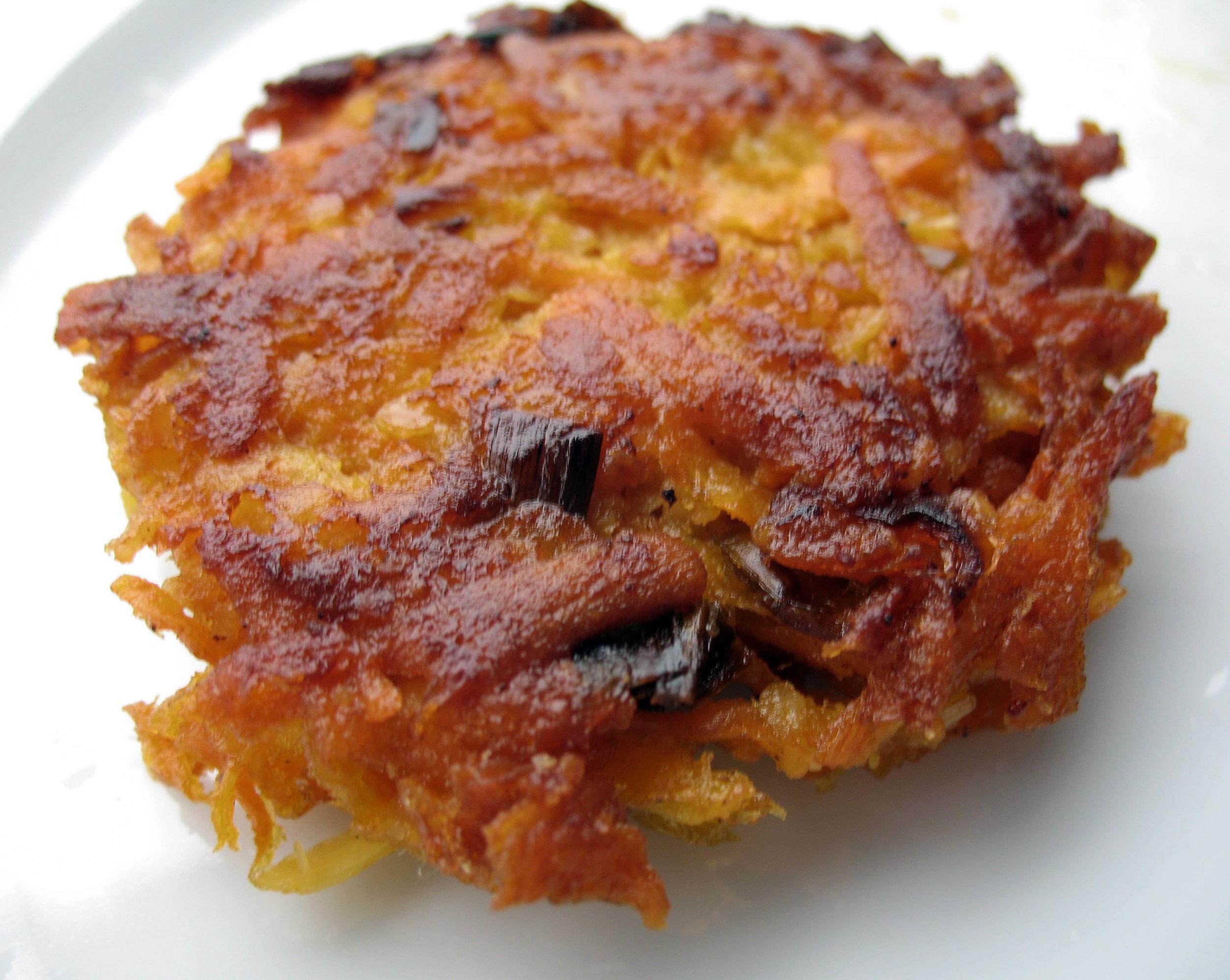 sweet_potato_parsnip_latke.jpg