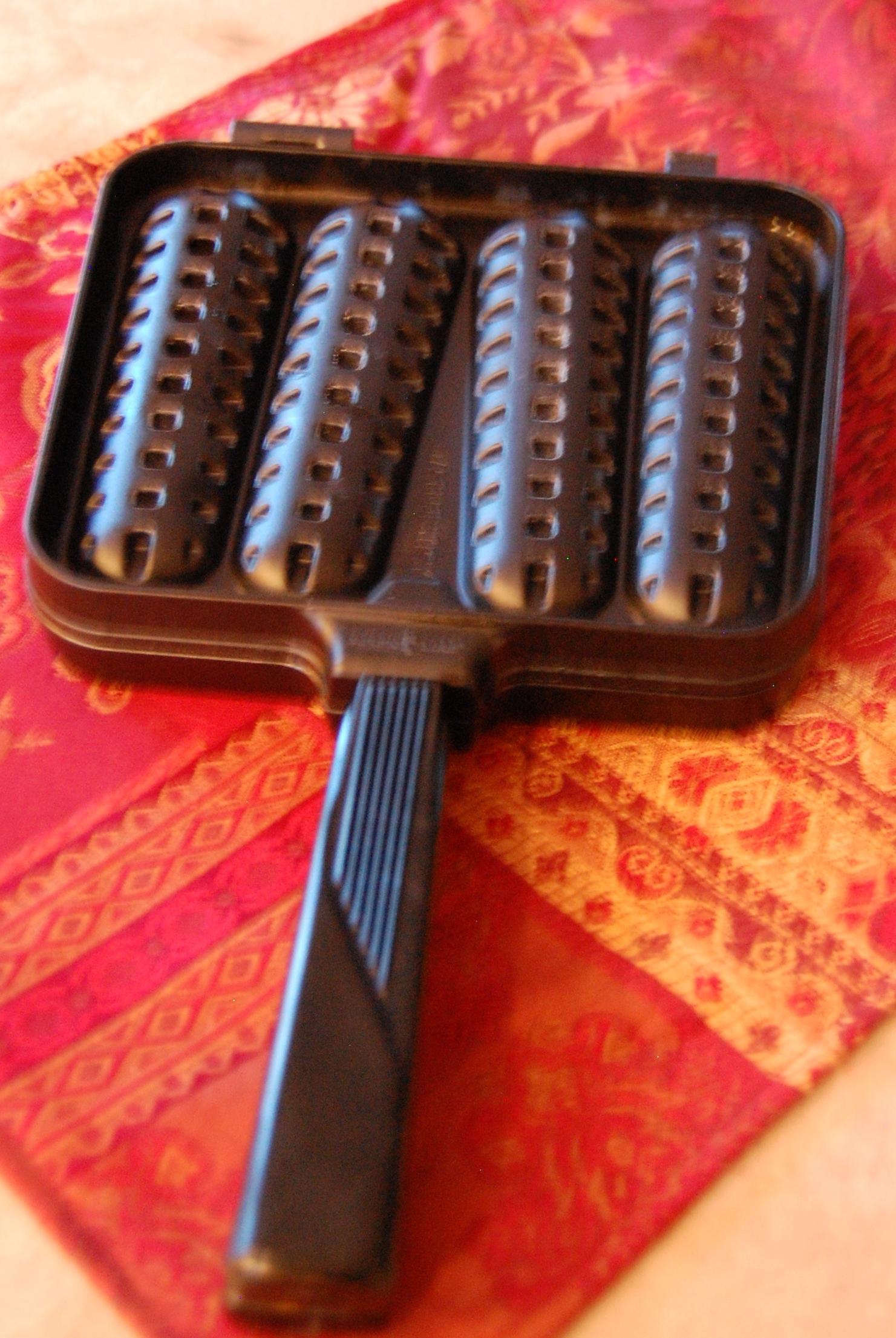 Iron_closed-e1422319152643.jpg