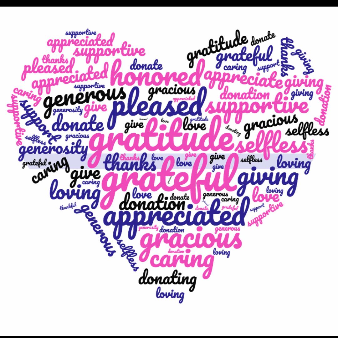heart wordcloud 2.png