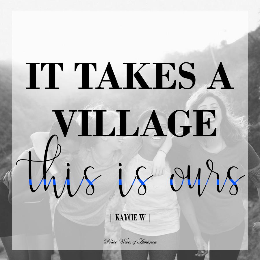 It Takes A Village.jpg