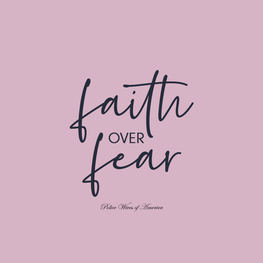 Faith Over Fear.jpg