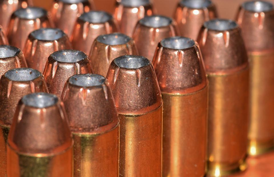 supplies-ammunition.jpg