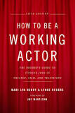 How to be a Working Actor.jpg