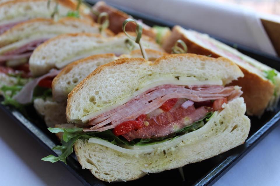 sandwiches pops.jpg