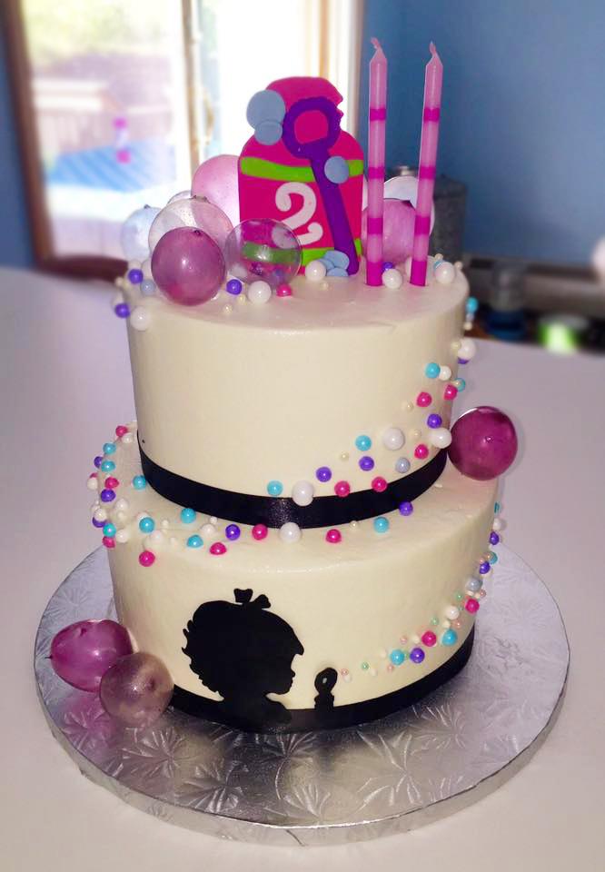 cake bubbles.jpg
