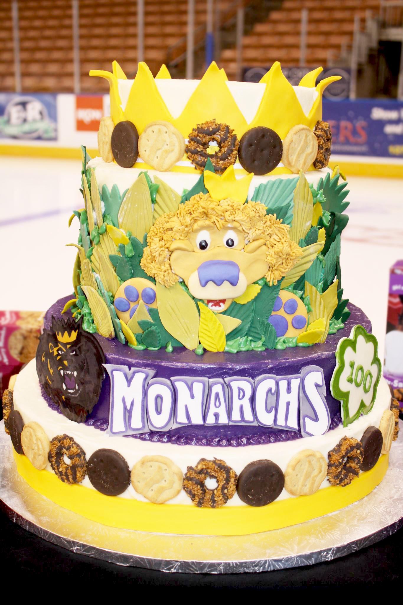 cake specialty ONE.jpg