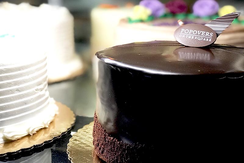 popovers cake-choc.jpg