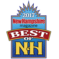2017-best of NH.png